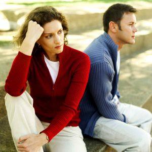 Les époux catholiques peuvent-ils se séparer ?