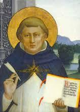 Saint Thomas d'Aquin, théologien de la guerre juste