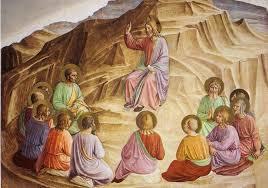 sermon-sur-la-montagne